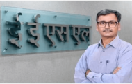 Arun Kumar Mishra appointed EESL's chief executive officer